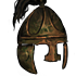 Inventory helmet 68.png