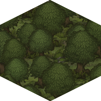 File:Forest2.png