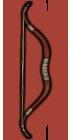 Unique bow 1 icon.png