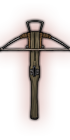File:Unique crossbow 3 icon.png