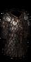 Inventory body armor 49