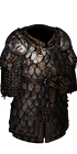 Inventory body armor 49.png
