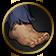 File:Trait icon 23.png