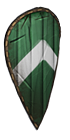 File:Inventory faction shield kite 05 01.png