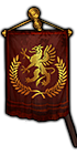 File:Banner 06 weapon.png