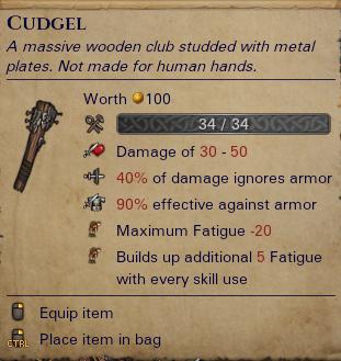 File:Cudgel.png