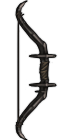File:Bow goblin 02.png