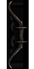 Файл:Bow goblin 02.png