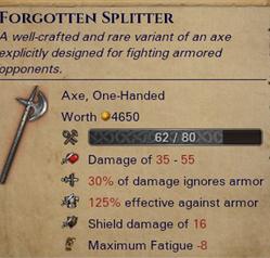 File:Forgotten Spliter.png