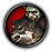 File:Goblin 05 orientation.png