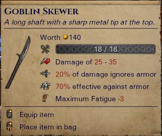 File:Goblin Skewer.png