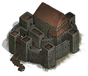 Файл:Stronghold 03.png