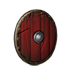 File:Icon faction shield round 04 01.png