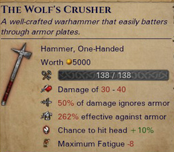 File:The Wolf's Crusher.png