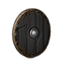File:Icon faction shield round 08 01.png
