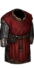 File:Inventory faction armor 04.png