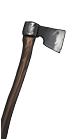 Файл:Axe two handed 02.png