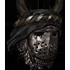 File:Inventory faction helmet 14.png