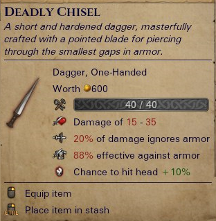 File:Deadly Chisel.png