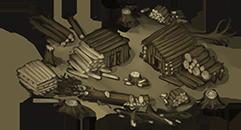 File:Lumber Camp.png