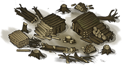 Lumber Camp.png