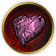 Injury permanent icon 14.png