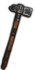 File:2H-Hammer 01.png