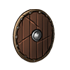 File:Icon shield round 01.png