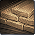 Файл:Quality wood.png