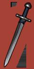 File:Sword 03 named 02.png