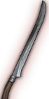 File:Unique warbrand 3 icon.png
