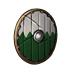 File:Icon shield round 03.png