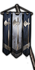 File:Banner 09 weapon.png