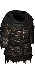 File:Inventory body armor 53.png