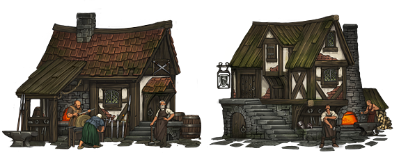 File:Smithy.png