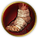 Maimed foot.png
