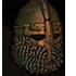 File:Inventory helmet 76.png