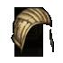 File:Inventory helmet 21.png