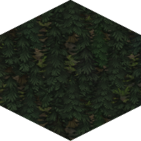 Файл:Forest.png