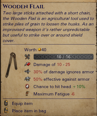 File:Wooden Flail-0.png