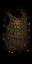 Inventory body armor 63