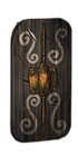File:Inventory shield tower 04.png