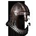 File:Inventory helmet 03.png