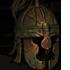 File:Inventory helmet 69.png