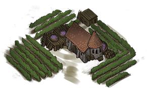 Файл:Winery.png