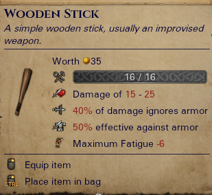 Wooden stick.png