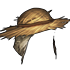 File:Inventory helmet 34.png
