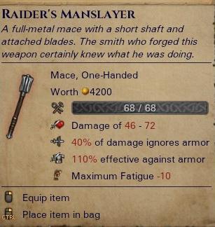 File:Rider's Manslayer.png
