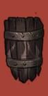 File:Unique shield 13 icon.png