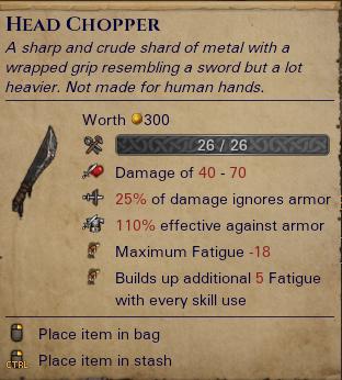 File:Head Chopper.png